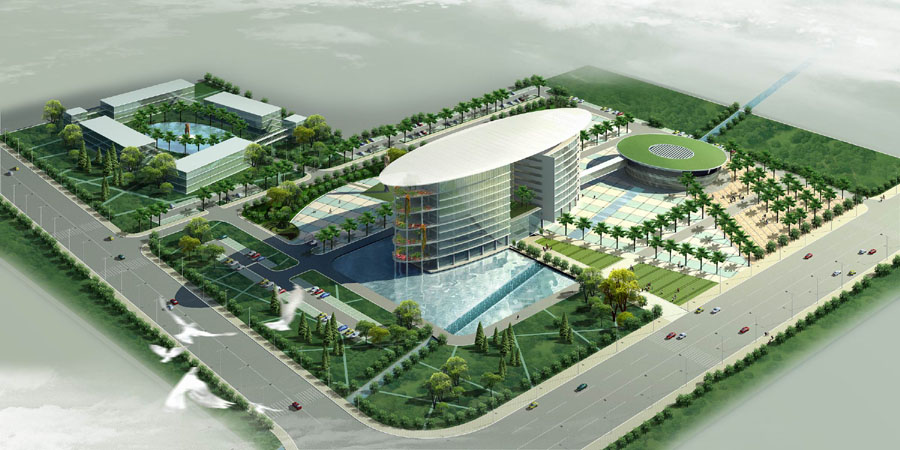 Vplans further ABBZ8zwqdk1ZXI3G as well Top 10 Books Landscape Architecture besides  likewise Cad练习图. on cad drawing